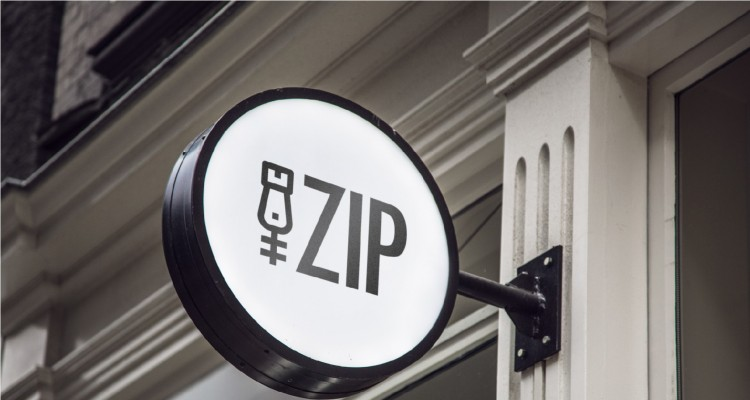 Zip Advertising